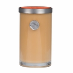 Teak Aromatic Votive by Votivo Candle | Aromatic Collection Votives by Votivo Candle