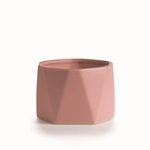 Thai Lily Dylan Ceramic Illume Candle | Illume Candle Closeouts