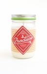 Tomato 9 oz. Produce Candle | Produce Candles