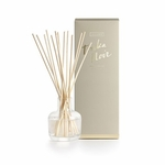 NEW! - Tonka Noir Essential Reed Diffuser by Illume Candle | Essential Reed Diffusers Illume Candle