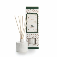 NEW! - Trim the Tree Ceramic Diffuser by Illume Candle