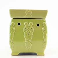 Tyler Green Grandeur Radiant Fragrance Warmer