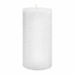 "CLOSEOUT - Unscented 3"" x 6"" Timberline Pillar by Root 