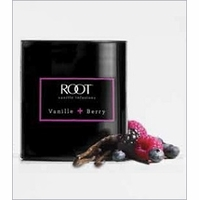 Vanille Infusions Limited Edition Candles by Root