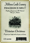 Victorian Christmas Fragrance Melt by Milkhouse Candle Creamery | Fragrance Melts by Milkhouse Candle Creamery