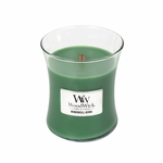 Windowsill Herbs WoodWick Candle 10 oz. | WoodWick Spring & Summer Clearance