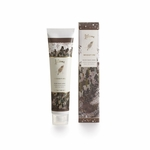 CLOSEOUT - Woodfire Mini Hand Creme by Illume Candle | Illume Candle Closeouts