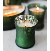 NEW - WoodWick Holiday Specialty Collection