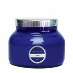 CLOSEOUT - No. 4 - Rain Signature Jar Candle by Capri Blue | Closeouts by Capri Blue