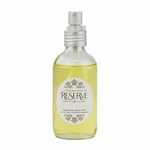 CLOSEOUT - Fire 4 oz. Room Spray by Aspen Bay Candles | Aspen Bay Candles