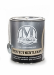 Perfect Gentleman 15 oz. Paint Can MANdle by Eco Candle Co. | MANdle 15 oz. Paint Can Candles by Eco Candle Co.
