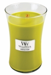 Perfect Pear WoodWick Candle 22 oz. | Woodwick Candles 22 oz. Large Jars