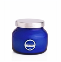 Petite Signature Jar Candles by Capri Blue