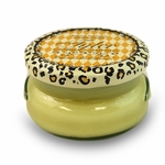 Pineapple Crush 3.4 oz. Tyler Candle | 3.4 oz. Tyler Candle