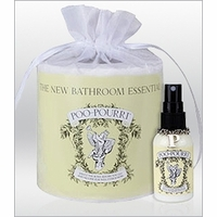 Poo-Pourri Gift Sets