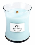 Pure Comfort WoodWick Candle 10 oz. | WoodWick Candles 10 oz. Medium Jars