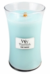 Pure Comfort WoodWick Candle 22 oz. | Woodwick Candles 22 oz. Large Jars