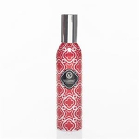 CLOSEOUT - Red Currant Holiday Room Spray by Votivo