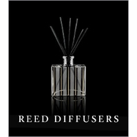 Reed Diffusers by NEST