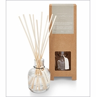 Reed Diffusers  - Magnolia Home by Joanna Gaines