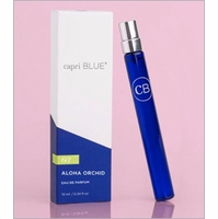 Signature Collection Eau De Parfum Spray Pens by Capri Blue