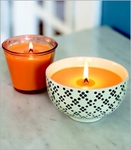 Specialty Candle Gift with Purchase | Discontinued & Seasonal WoodWick Items!