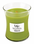 TranquiliTea WoodWick Candle 10 oz. | WoodWick Candles 10 oz. Medium Jars