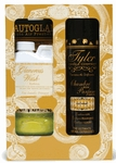 Tyler Gift Suite by Tyler Candle Company | Glamorous Gift Sets by Tyler Candle Company