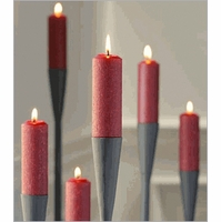 Dinner Candles by Root