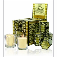Votive Prestige Candles by Tyler Candle Company
