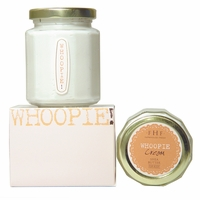 Whoopie! Cream Shea Butter for Body 8 oz. Pump by Farmhouse Fresh