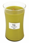 Willow WoodWick Candle 22 oz. | Woodwick Candles 22 oz. Large Jars