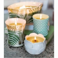 Woodwick Spring & Summer 2018 Specialty Candles