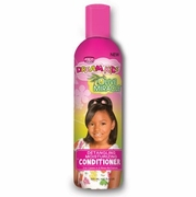 African Pride Dream Kids Olive Miracle Detangling Conditioner 12oz