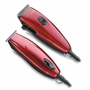 Andis Elevate Pivot Motor Clipper & Trimmer Combo #23975