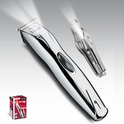 Andis Twi-Light Lighted Trimmer & Tweezer Combo #24415