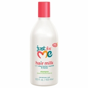 Just For Me Hair Milk Shampoo 13.5oz