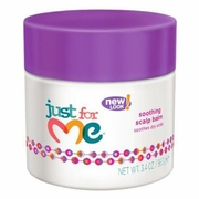 Just For Me Soothing Scalp Balm 3.4oz