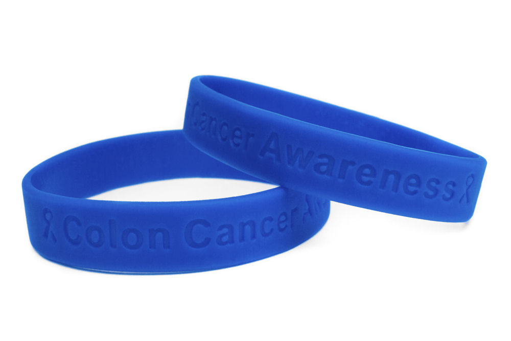 muscular cancer bracelet kidney dystrophy faith green rubber liver adult disease courage wristband hope