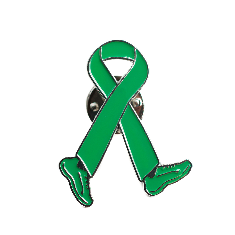 kidney disease awareness kidney disease green ribbon kidney