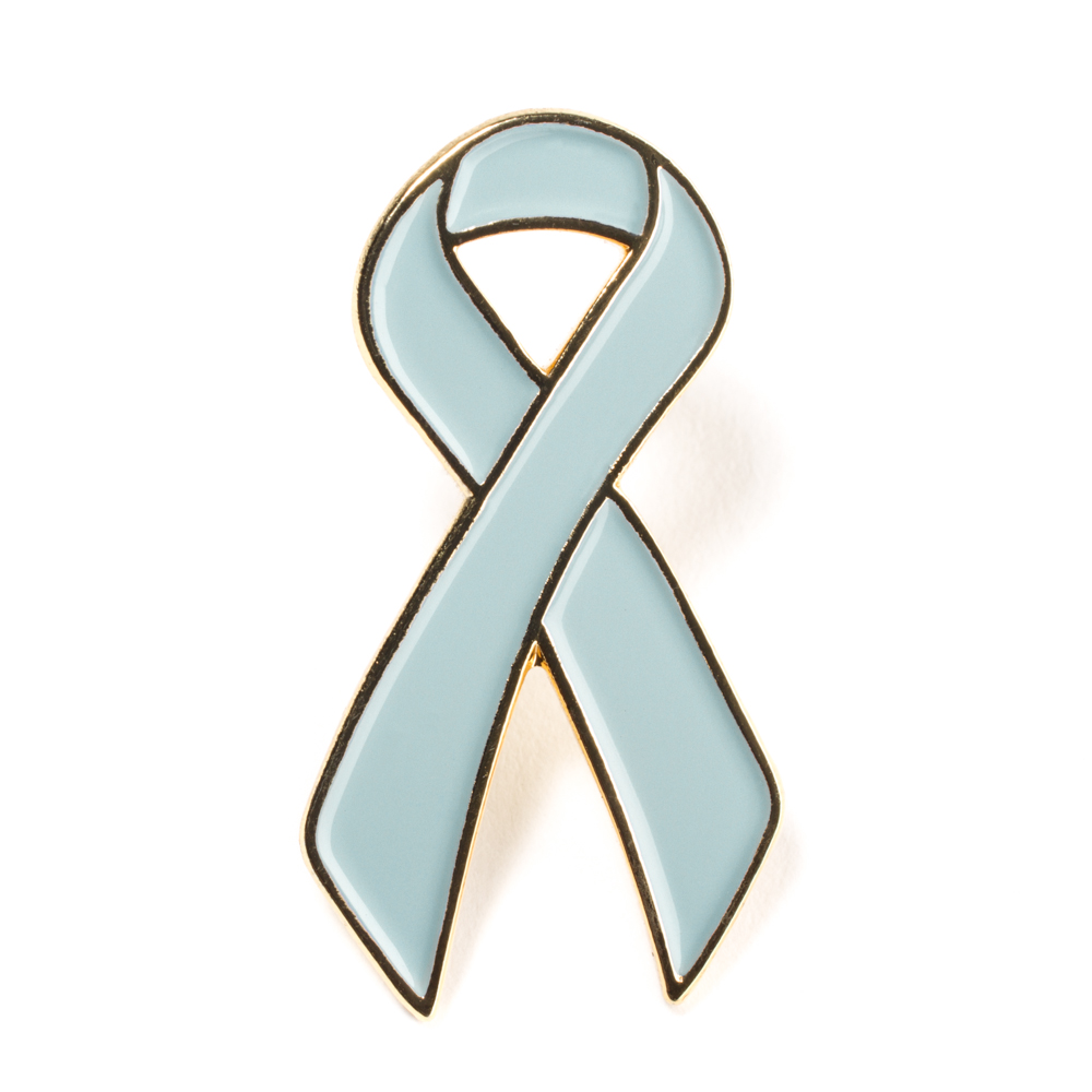 ocd sexual cancer teal ribbon awareness bracelet ovarian lapel pin cervical assault