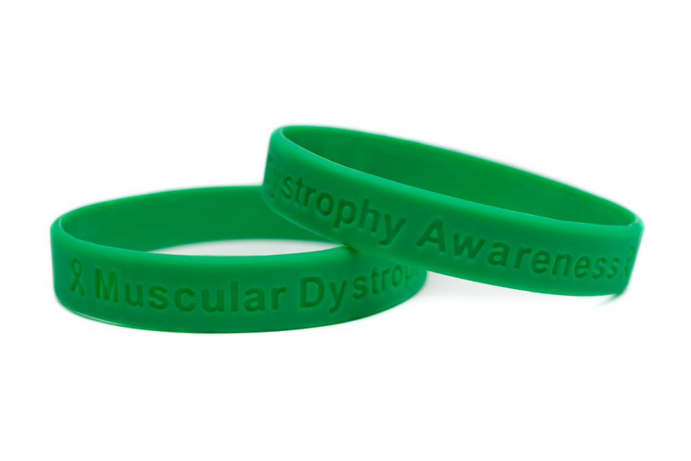 bracelet silicone thick bracelets no wristbands liver custom cancer product rubber band minimum