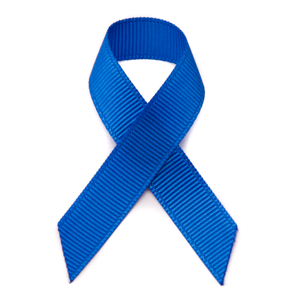 Colorectal cancer awareness colorectal cancer awareness ribbon colorectal cancer awareness colorectal cancer awareness ribbon find the cure colorectal cancer magnet colorectal cancer awareness bumper sticker biocorpaavc