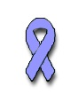 Periwinkle Awareness Products