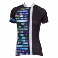 [DISCONTINUED] Abalone Women's Cycling Jersey
