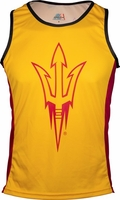 Arizona State Running Singlet