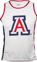 Arizona Wildcats Running Singlet