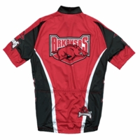 Arkansas Cycling Gear