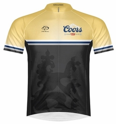fae5eb3e2 Beer Cycling Jerseys