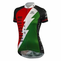 Bolt Women's Cycling Jersey